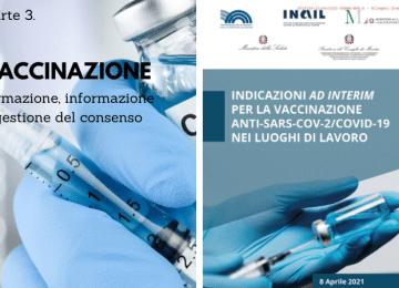 vaccinazioni miniguida 3